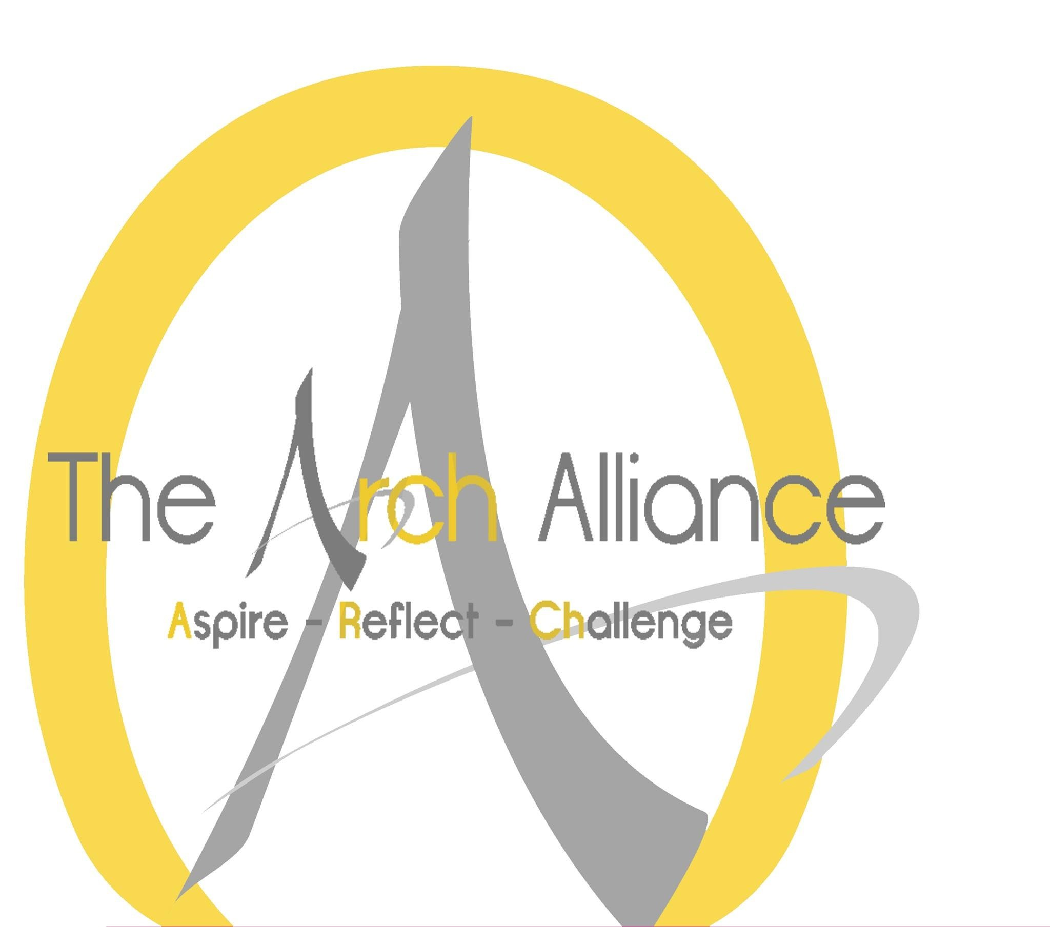 The Arch Alliance