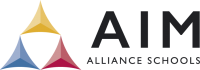 AIM Alliance Schools